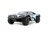 Torment 1:10 4WD SCT Brushed RTR - Vaterra - ECX03063I