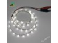 Ruban LED auto-collant 6V Blanc 1m A2PRO - A2P-906010