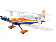 Ultimate² BNF Basic E-flite - EFL10850