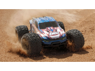 LST XXL-2 Brushless RTR - LOSI - LOS04004