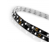 White LED Strip W/ Adhesive Back (1M) - 2690