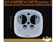 Silicon protective sleeve for DJI Inpsire/M100/Phantom 3 remote control - DJI023-1