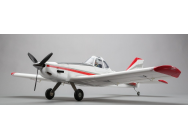 Pawnee Brave Night Flyer BNF Basic E-flite® - EFL6950