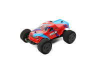 ECX BeatBox Monster Truck V2 - ECX00021
