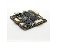 EMAX Skyline32 Flight Controller-Advanced - EMX-AC-1539