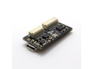 EMAX Skyline32 Flight Controller-Mini - EMX-AC-1540