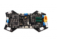 Main control board for Nighthawk pro 280 - EMX-MR-1557