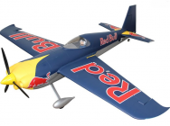 Red Bull Edge 540 PNP - HSF0314293