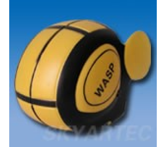 WH-027 Coque Wasp - WH-027