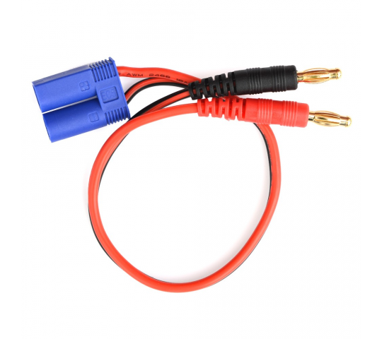 Cable de charge : EC5  - BEEC1038