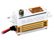 Savox CNC low profile B/less Digi Servo 10Kg - SAV-SB-2261MG