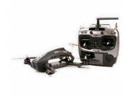 Kylin250 FPV RTF Mode2 - KF-250-02-TBC-COPY-1