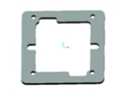 Kylin 250 Camera mounting plate - KF-250-17 - KDS - KF-250-17