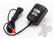 Chargeur 1S LiPo, 0.5A - AZSH1254