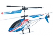 Helico Laser Hornet 180mm M2 RTF LRP - AVI-2700220102-COPY-1