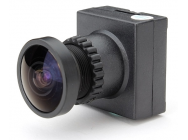 Camera FPV 700TVL HD 1/3  grand angle 170° - BGD-248615