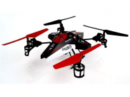 QU4 Drone Quadcopter - Ninco - REZ-NH90073-COPY-1