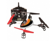 Quadrocopter StarRunner 2.4Ghz Mode 1 - QC-01M1-COPY-1
