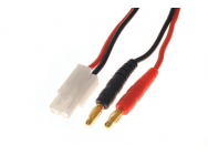 Cable de charge : Tamiya - beec1016