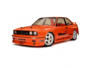 RS4 SPORT 3 RTR BMW M3 E30 - 8700114343