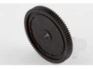 Spur Gear, 84T (Criterion Buggy) -  HLNA0356