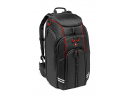 Sac a dos Manfrotto Phantom 2 et 3 DJI