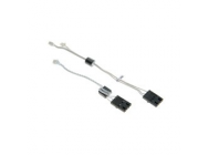 Cable C-Go2/3 Camera Chroma - BLH8625