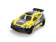 Micro Rally-X 1/24  Rouge RTR  - LOS00002ICT1-COPY-1