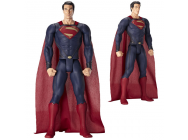 Figurine Superman 80 cm - SUPERMAN1