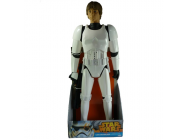 Star Wars - Figurine Luke Skywalker 80 cm - LUKESKY1