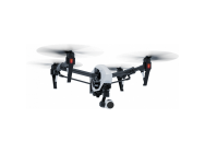 DJI Inspire 1 - Reconditionne