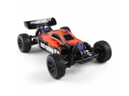 Dune Racer XB Buggy 4x4 1/10 orange RTR - BSD220T-OR