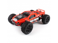 Dune Racer XT Buggy 4x4 1/10 orange RTR - BSD219T-OR