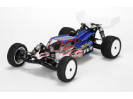 Team Losi Racing 22 3.0 Electric Buggy KIt TLR03006 - TLR03006