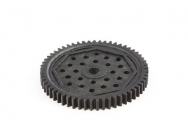 Arrma - HD Spur Gear 32P 57T (1) - 310405
