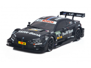 BMW M4 GT10RS BLACK DTM CARISMA - CA72068