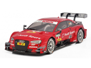 Audi RS5 GT10RS RED DTM CARISMA - CA71868