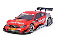 Mercedes CLK GT10RS RED DTM CARISMA - CA71768