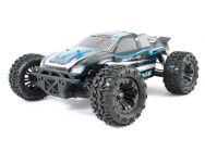FTX 1/10 BRUSHLESS BUGGY 4WD RTR 2.4GHZ FTX - FTX5543