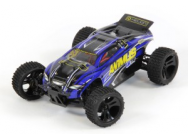 1/18 ANIMUS 18TR ELECTRIC RTR TRUGGY - JP-HLNA0188-COPY-1