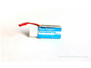 Galaxy Visitor 7 - Batterie Lipo 3.7V 700Ma 35C - 2000480379