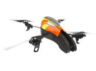AR.Drone version Jaune - PAR-PF720001AH-COPY-1