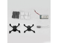 Crash Kit pour H107P Hubsan - H107P-15