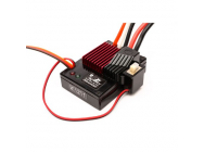 Dynamite Mini BL Waterproof ESC DYN4840 - DYN4840