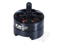 Black Widow 2204-18A 2300kv (CCW)