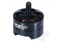 Black Widow 2204-18A 2300kv (CW)