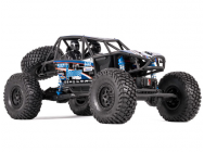 Axial RR10 Bomber 4WD Race Truck RTR AX90048 - AX90048