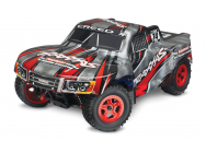 LATRAX SST 1/18 4WD BRUSHED TRAXXAS