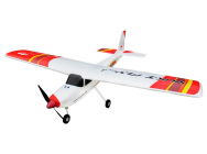 YUKI FLY 1460mm PNP YUKI MODEL - 022-2300KY