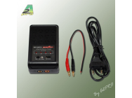 Chargeur Lipo 2-4S 220V - UP4AC-L